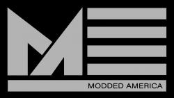 Modded America
